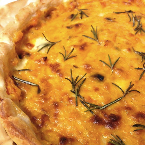 torta-salata-zucca 2