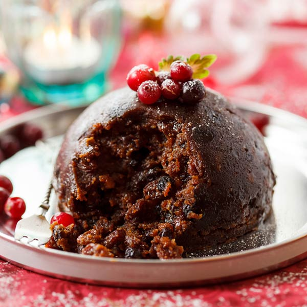 ChristmasPudding-01