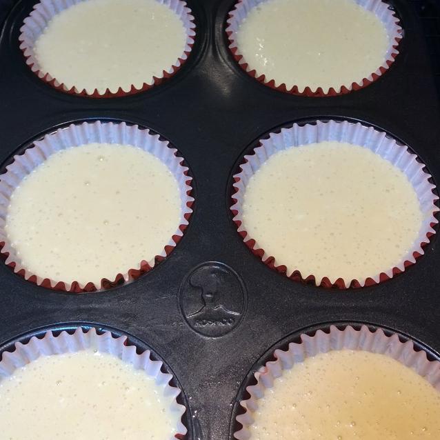 CupcakesCioccolatoBianco1