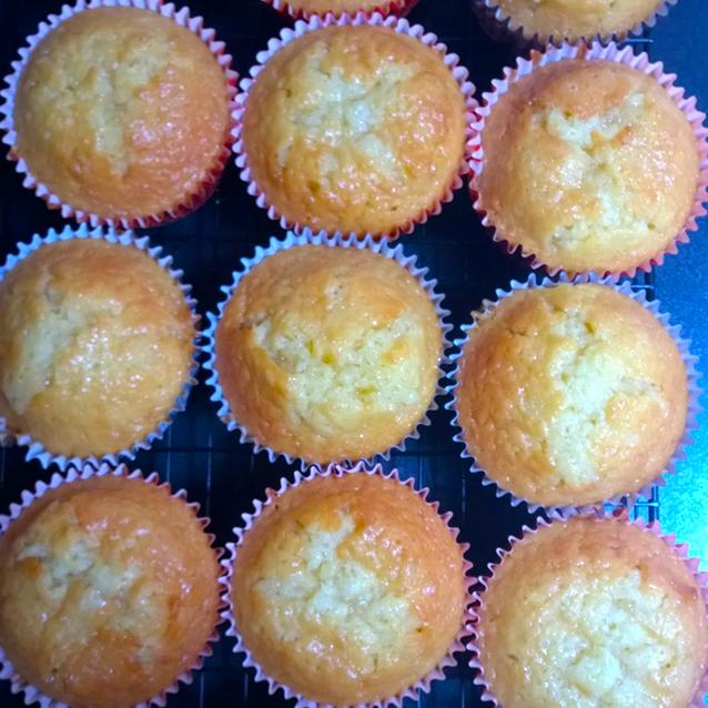 CupcakesCioccolatoBianco2