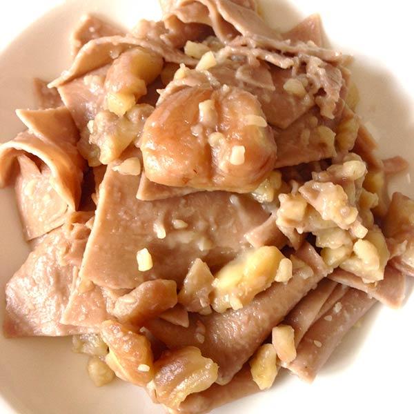 pasta-sugo-castagne-04