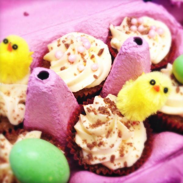 cupcakespasqua01