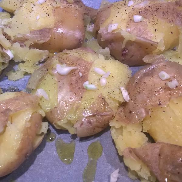 patateschiacciate-01.jpg